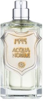 Nobile 1942 Acqua Nobile парфюмна вода тестер унисекс 75 мл.