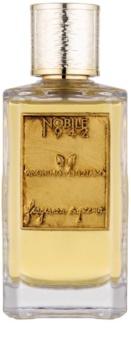 Nobile 1942 Anonimo Veneziano eau de parfum nőknek 75 ml