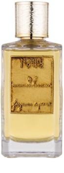 Nobile 1942 Anonimo Veneziano parfémovaná voda pro ženy 75 ml