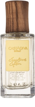 Nobile 1942 Casta Diva Edition Exceptional Perfume Extract for Women 75 ml