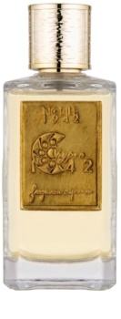 Nobile 1942 Chypre 1942 eau de parfum nőknek 75 ml