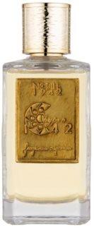 Nobile 1942 Chypre 1942 eau de parfum pentru femei 75 ml