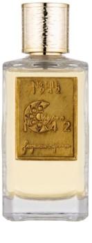 Nobile 1942 Chypre 1942 eau de parfum pour femme 75 ml
