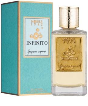 Nobile 1942 Infinito Eau de Parfum Unisex 75 ml