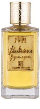 Nobile 1942 Perdizione parfumska voda uniseks 75 ml