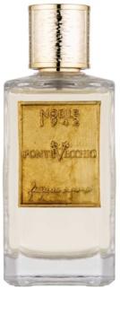 Nobile 1942 PonteVecchio Parfumovaná voda pre ženy 75 ml