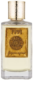 Nobile 1942 Vespri Aromatico Eau de Parfum unissexo 75 ml