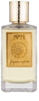 Nobile 1942 Vespri Orientale Eau de Parfum unissexo 75 ml