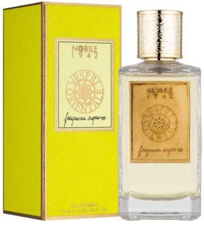 Nobile 1942 Vespri Orientale eau de parfum mixte 75 ml