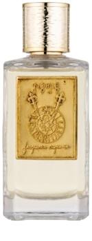 Nobile 1942 Vespri Esperidati eau de parfum pentru barbati 75 ml