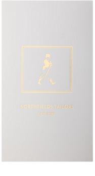 Northfields Tailors La Femme Eau de Parfum Damen 100 ml