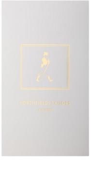 Northfields Tailors La Femme Eau de Parfum for Women 100 ml