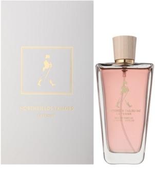 Northfields Tailors La Femme Parfumovaná voda pre ženy 100 ml