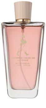 Northfields Tailors La Femme parfémovaná voda pro ženy 100 ml