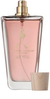 Northfields Tailors La Femme Eau de Parfum para mulheres 100 ml