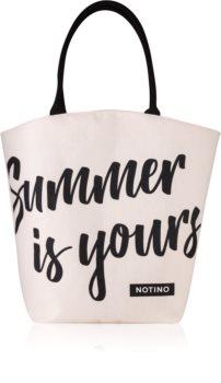 Notino Summer is Yours Strandtasche