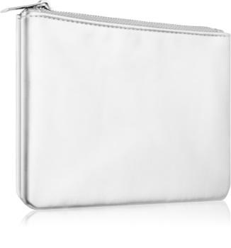 Notino Basic kozmetična torbica ža ženske