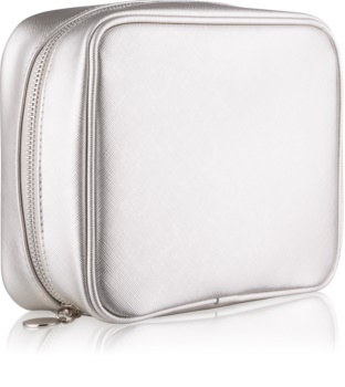 Notino Basic geantă de cosmetice pentru femei, de voiaj