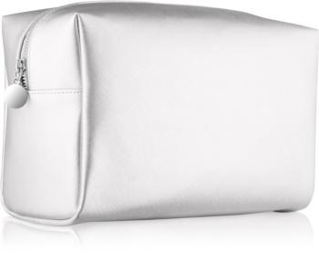 Notino Basic kozmetická taška dámska veľká