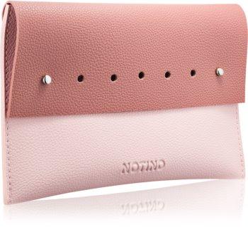 Notino Winter косметична сумочка