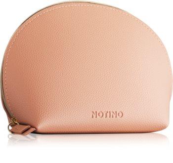 Notino Glamour Collection Make-up Bag torbica za ličila