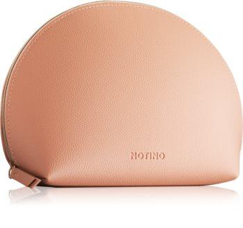 Notino Glamour Collection Spacious Make-up Bag priestorná taška na make-up