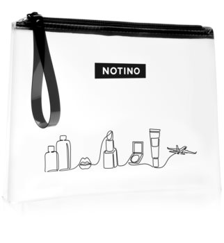 Notino Travel