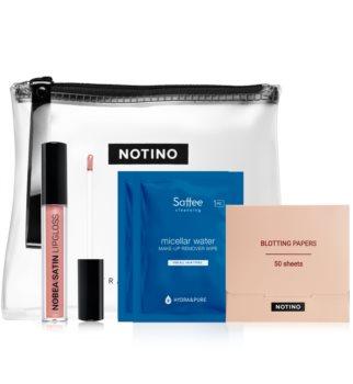 Notino Travel kit voyage II. pour femme