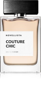 novellista couture chic