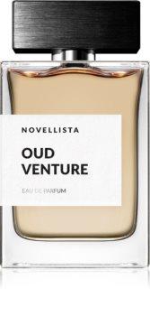 novellista oud venture