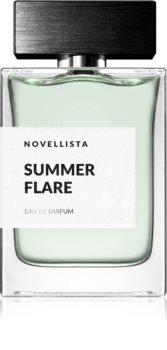 novellista summer flare