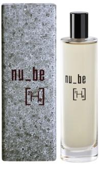 Nu_Be Helium parfémovaná voda unisex 100 ml
