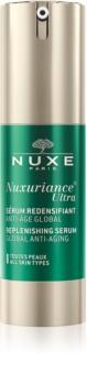 Nuxe Nuxuriance Ultra omladzujúce sérum pre všetky typy pleti