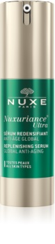 Nuxe Nuxuriance Ultra serum odmładzające do wszystkich rodzajów skóry