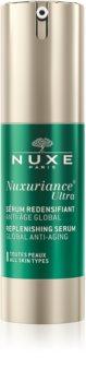 Nuxe Nuxuriance Ultra sérum rejuvenescedor para todos os tipos de pele