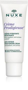 Nuxe Crème Prodigieuse Creme Prodigieuse Hydraterende Crème voor Normale tot Gemengde Huid