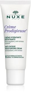 Nuxe Crème Prodigieuse Hydraterende Crème voor Normale tot Gemengde Huid