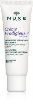 Nuxe Crème Prodigieuse Creme Prodigieuse hydratační krém pro suchou pleť