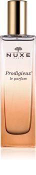 Nuxe Prodigieux eau de parfum nőknek 50 ml