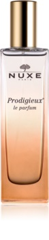 Nuxe Prodigieux eau de parfum pour femme 50 ml