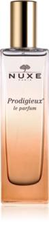 nuxe prodigieux - le parfum