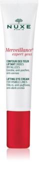 Nuxe Merveillance Expert Lifting Cream for Eye Area