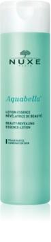 Nuxe Aquabella loțiune facială de înfrumusețare pentru ten mixt