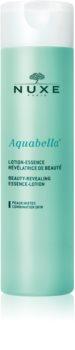 Nuxe Aquabella tökéletesítő testápoló kombinált bőrre