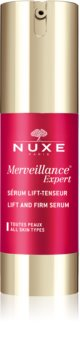 Nuxe Merveillance Expert liftingové spevňujúce sérum