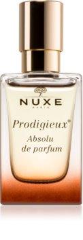 Nuxe Prodigieux parfümiertes Öl für Damen 30 ml