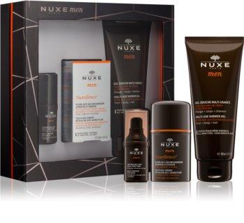 Nuxe Men kozmetická sada I. (pre mužov)