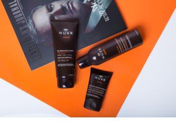 Nuxe Men Multi - Use Shower Gel For All Types Of Skin