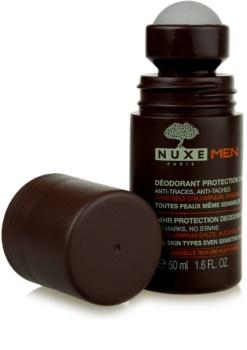 Nuxe Men dezodorant w kulce dla mężczyzn