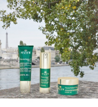 Nuxe Nuxuriance Ultra maska roll-on przeciw starzeniu się skóry